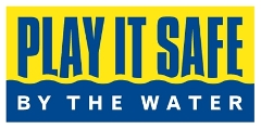 Play_It_Safe_by_the_Water